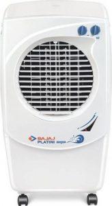 Bajaj Platini PX97 Room Cooler
