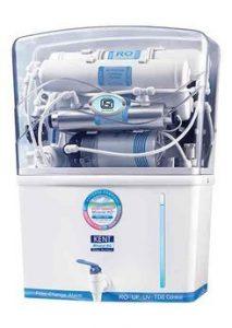 kent_grand_water_purifier