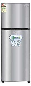 mitashi best refrigerators in india