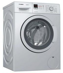 bosch best washing machine in india