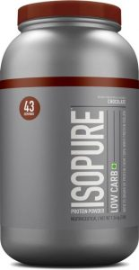 Isopure-Low-Carb-Whey-Protein