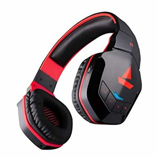boat Rockerz 510 Wireless Bluetooth Headphones