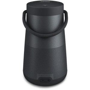 Bose Soundlink Revolve+ 739617-5130