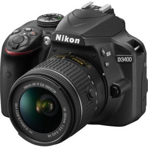 nikon_d3400_digital_camera