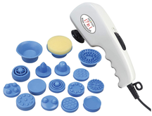 Ozomax BL-182-PR Pro Massage Apparatus