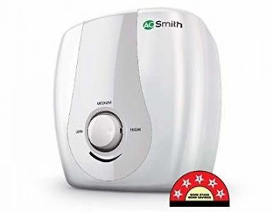 ao smith storage net green series best water heater