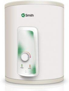 A.O.Smith HSE-VAS-X-025 Storage 25 Litre Vertical Water Heater