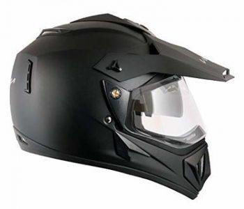 Vega Off Road Motocross Helmet