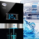 Which Type of Water Purifier Is Better for You?