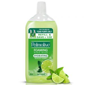 Palmolive-Hydrating-Foaming-Hand-Wash