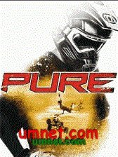 Pure Mobile SE 2