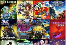 best free java games for keypad phones