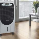 Best Air Cooler in India for Home Use