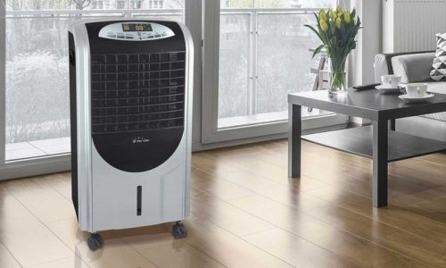 best-air-coolers in india