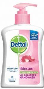 rsz dettol liquid handwash