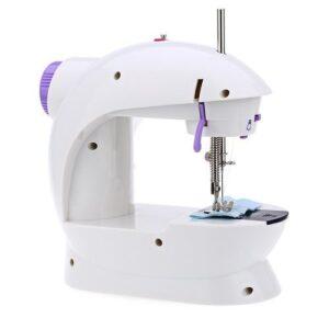 Isabella Mini Desktop Sewing Machine