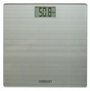rsz omron weighing machine