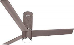 Orient Electric Aeroslim 1200mm Smart Premium Ceiling Fan