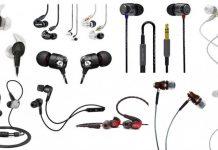 best earphones under 1500 in india