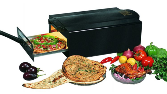 Best Electric Tandoor for Home in India