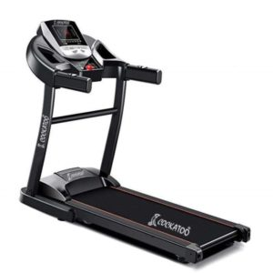 cockatoo ctm05 treadmill