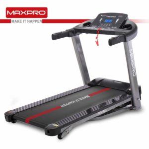 maxpro treadmill