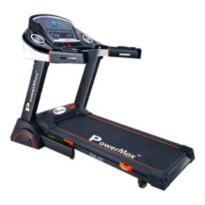 powermax-fitness-treadmill-tda-230