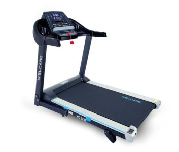 welcare wc2266 treadmill