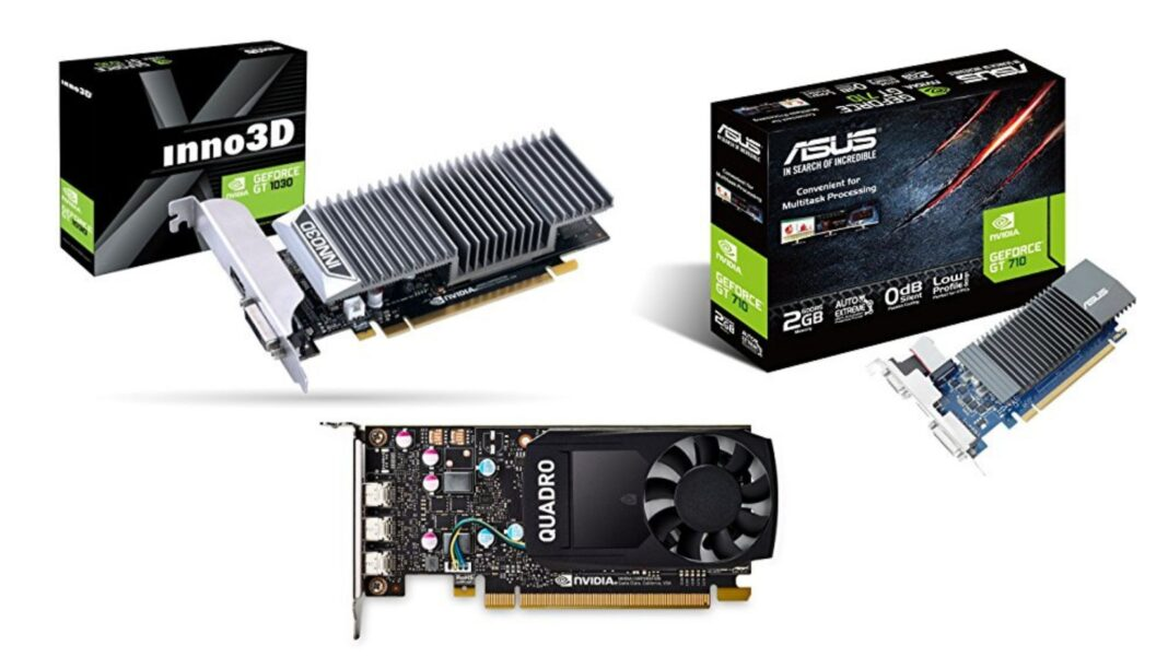 Best Graphics Card for Gaming under 10000 in India